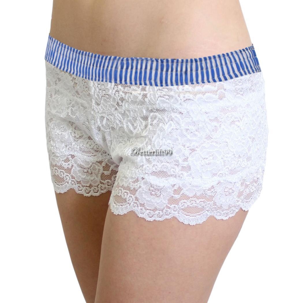 Boy-short Panties. Showing 32 of 32 results that match your query. Search Product Result. Lace 3 pk Boy Short. Clearance. Product Image. Price Marketplace items (products not sold by getdangero.ga), and items with freight charges are not eligible for ShippingPass.