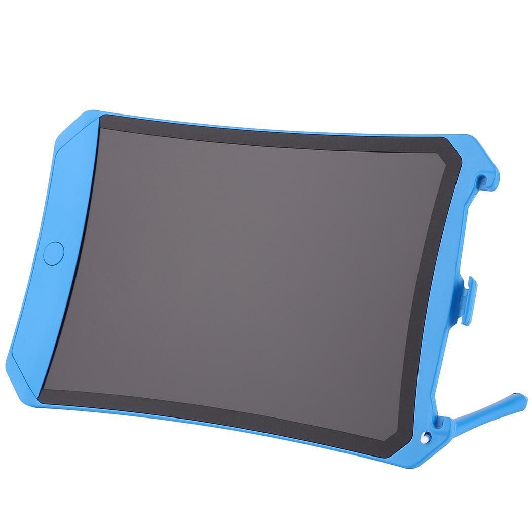 handwriting board10inch electric lcd screen writing pad